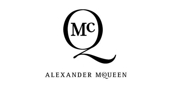 MCQ by Alexander McQueen ( Александр Маккуин )