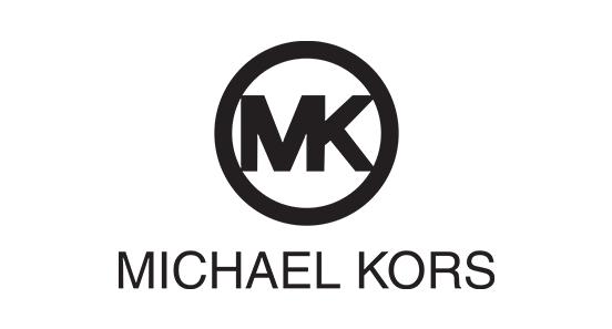 Michael Kors ( Майкл Корс )