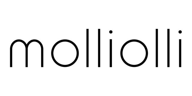 Molliolli ( моллиолли )