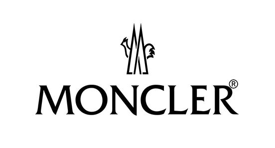 Moncler ( Монклер )