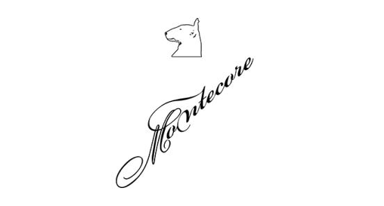 Montecore ( Монтекор )