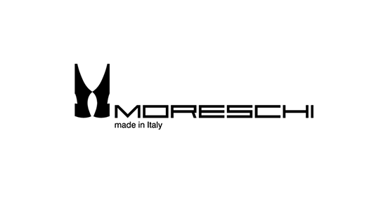 Moreschi ( Морески )