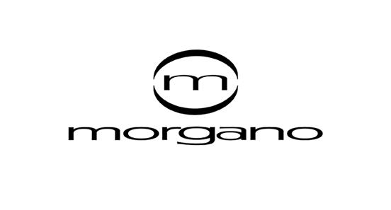 Morgano ( Моргано  )