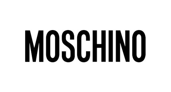 Moschino ( Москино )