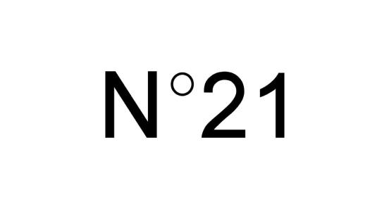 N21 ( Номер 21 )