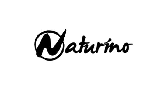 Naturino ( Натурино )
