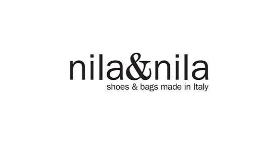 Nila&Nila ( Нила Нила )