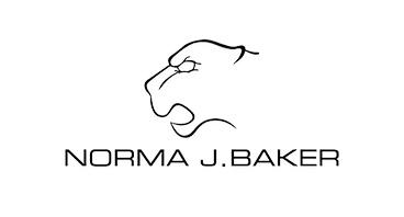 Norma J. Baker (   Норма Джин Бейкер )
