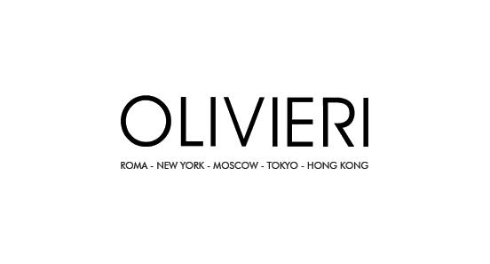 Olivieri ( Оливери )