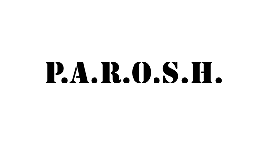 P.A.R.O.S.H. ( Парош )