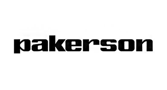 Pakerson ( Пакерсон )