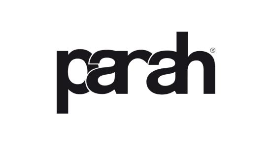 Parah ( Пара )