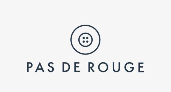 Pas de Rouge ( Па де Руж )