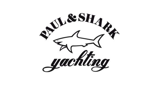 0862bf2df Paul & Shark]: Купить мужскую одежду и обувь Пол энд Шарк в Киеве ...