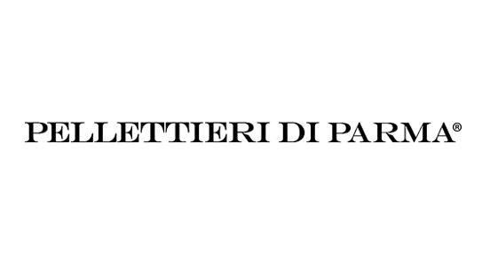 Pellettieri di Parma ( Пеллетьери ди Парма )
