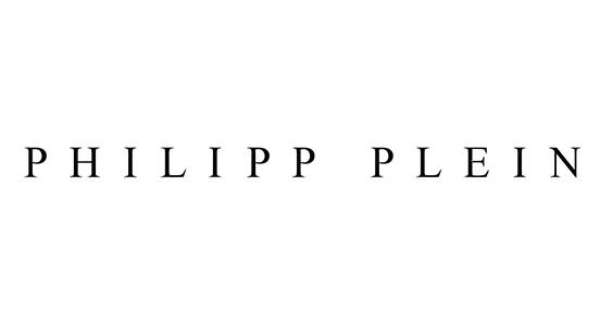 Philipp Plein ( Филипп Плейн )