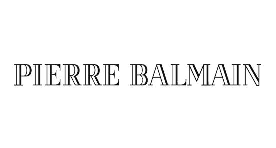 Pierre Balmain ( Пьер Бальмен )