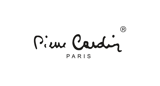 Pierre Cardin ( Пьер Карден )