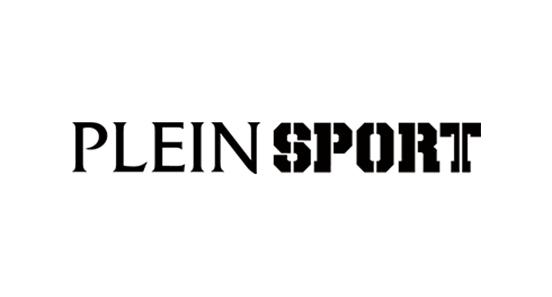 Plein Sport ( Плейн Спорт )