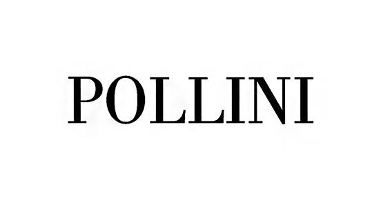 Pollini ( Полини )