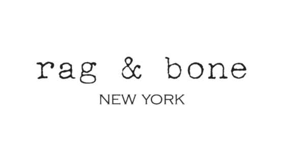 Rag & Bone ( Раг и Бон )