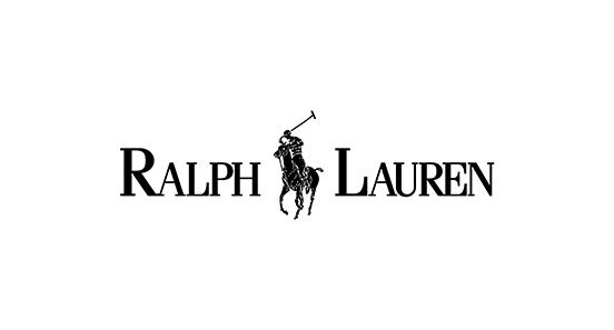 Ralph Lauren Children ( Ральф Лаурен Чилдрен )