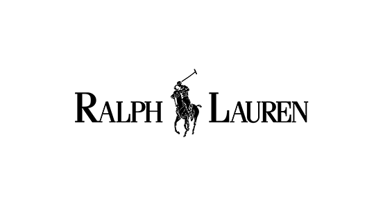 Ralph Lauren ( Ральф Лорен )