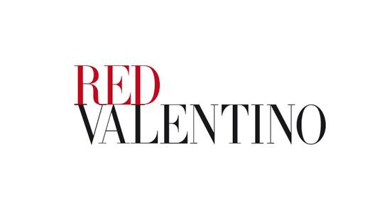 Red Valentino ( Ред Валентино )