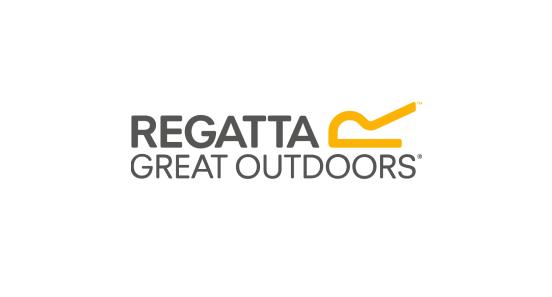 Regatta ( Регатта  )