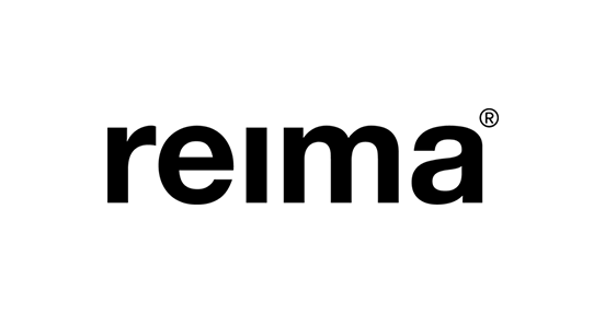 Reima ( Рейма )