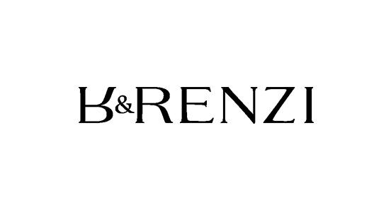 Renzi ( Рензи )