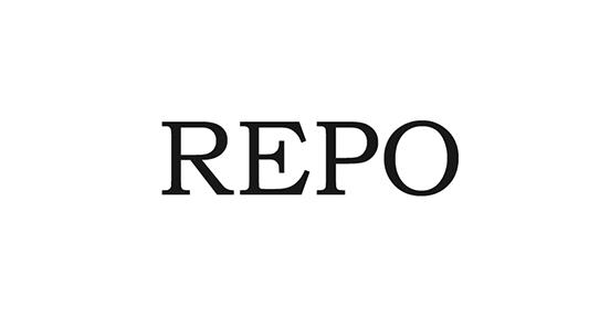 Repo ( Репо )