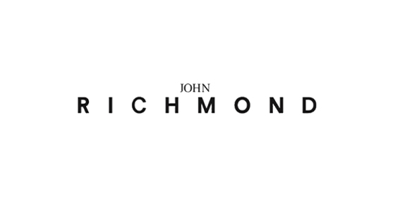 Richmond Denim ( Ричмонд Деним )