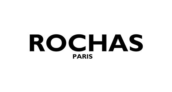 Rochas ( Роша )