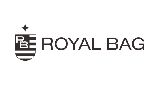RoyalBag ( РоялБег )