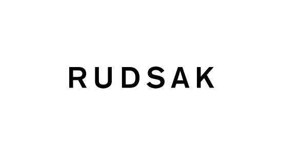 Rudsak ( Рудсак )