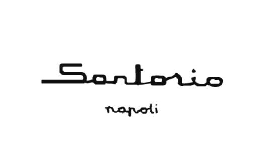 Sartorio ( Сарторио )