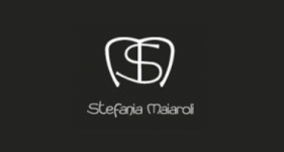 Stefania Maiaroli ( Стефания Маяроли )