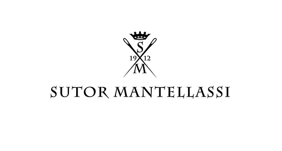 Sutor Mantellassi ( Сутор Мантеласси )
