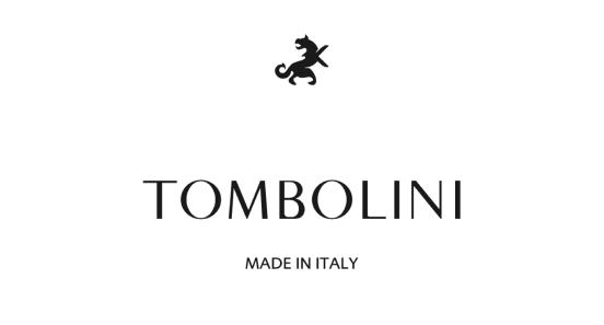 Tombolini ( Томболини )