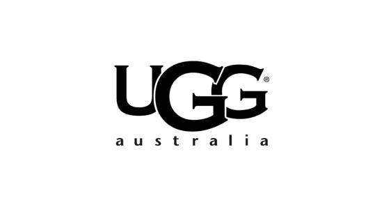 UGG Australia ( Угг Австралия )