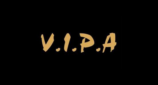 V.I.P.A ( ВИПА )
