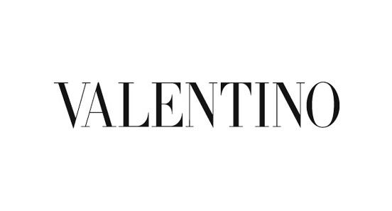 Valentino ( Валентино )