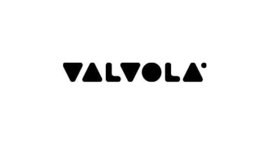 Valvola ( Валвола )
