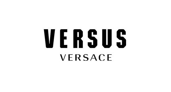 Versus ( Версус )