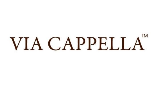 Via Cappella ( Виа Капелла )