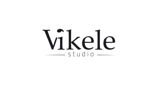 Vikele Studio ( Викел Студио )
