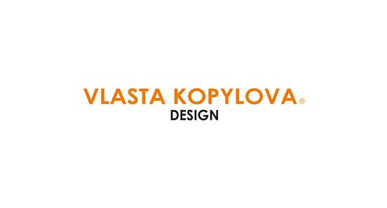 Vlasta Kopylova ( Власта Копылова )