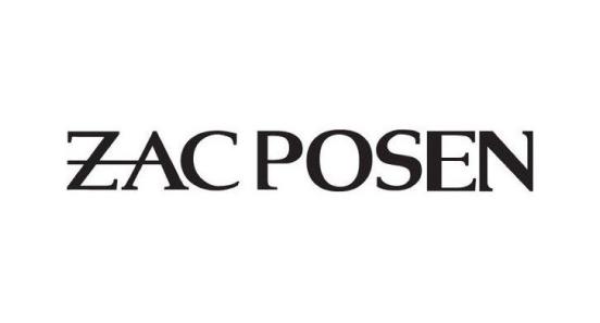 Zac Posen ( Зак Пойзен )